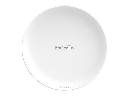 18092_engenius-enstation.jpg