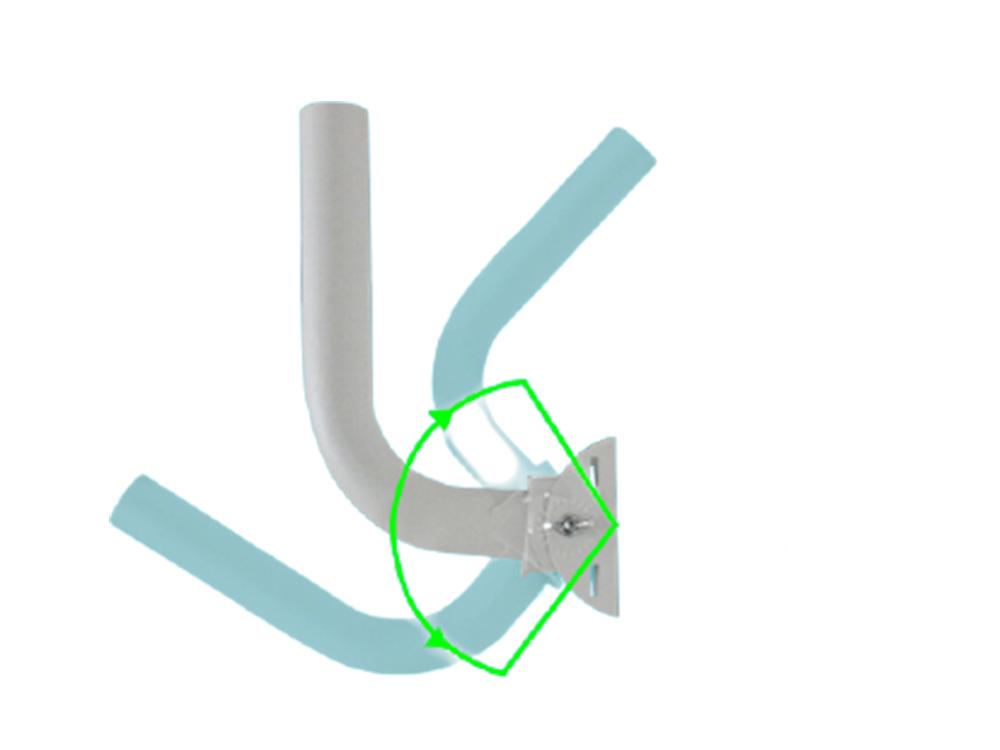 2075_canopii-cx04v2-flexibel.jpg
