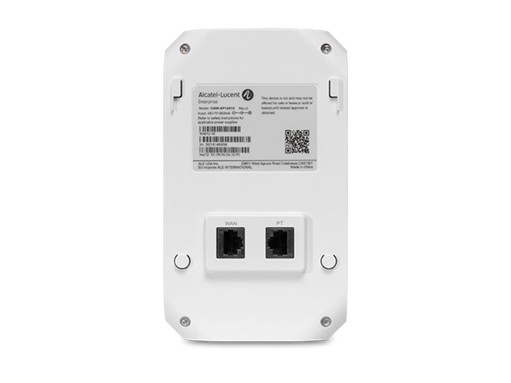 22496_Alcatel-Lucent-OmniAccess-Stellar-AP1201H-achterkant.jpg