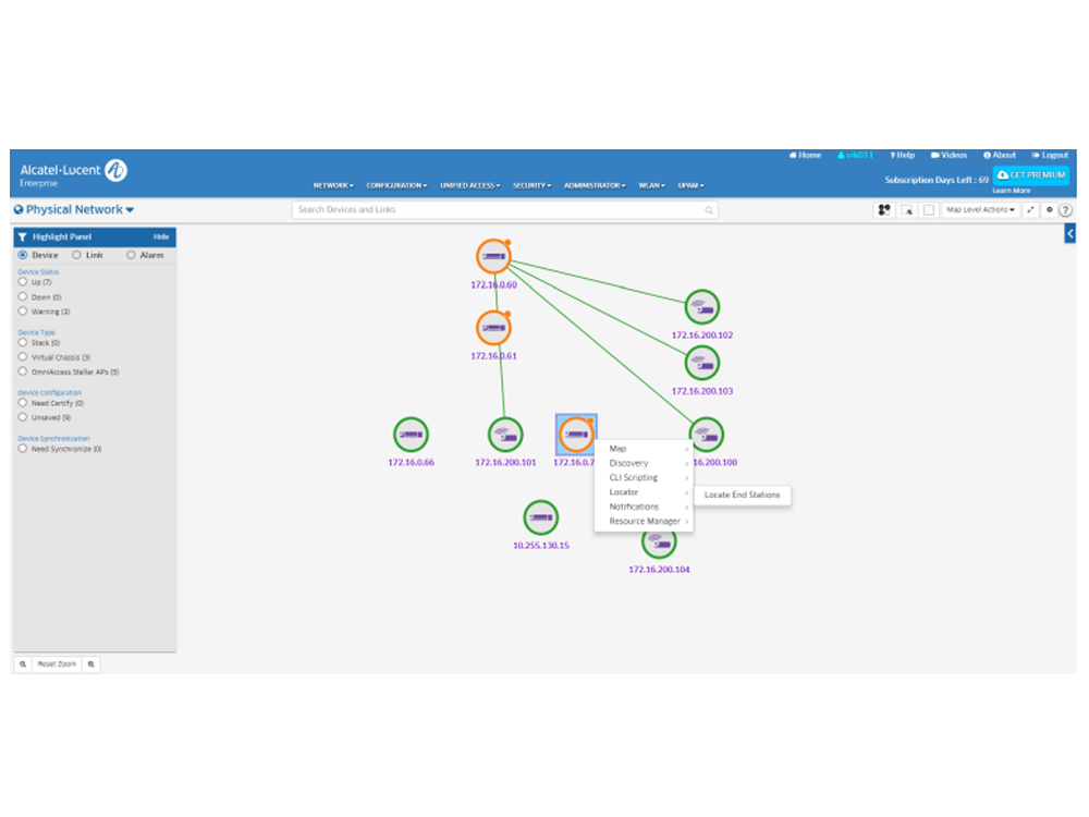 24921_Alcatel-Lucent-OmniVista-Cirrus-topology.jpg