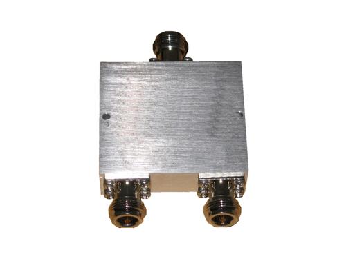 5ghz-2-way-power-splitter.jpg