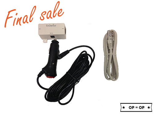 aanbieding-ez-carkit-final-sale-500x375.jpg