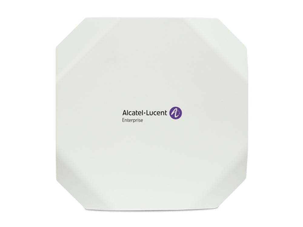 alcatel-lucent-omniaccess-stellar-ap1311-voorkant.jpg