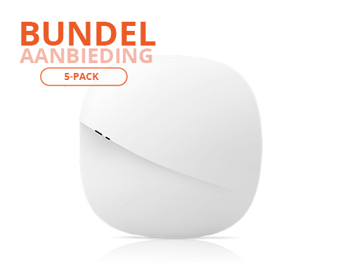bundelaanbieding-bundel_ap303-5x-500x375.jpg