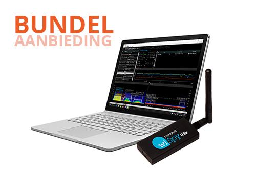 bundelaanbieding-metageek-inssider-essential-bundel-500x375.jpg