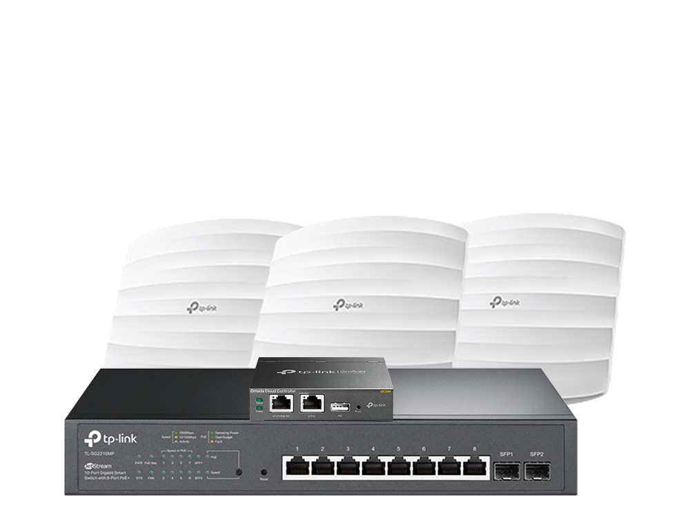 bundelpromo-3-access-points-switchie-en-oc200.jpg