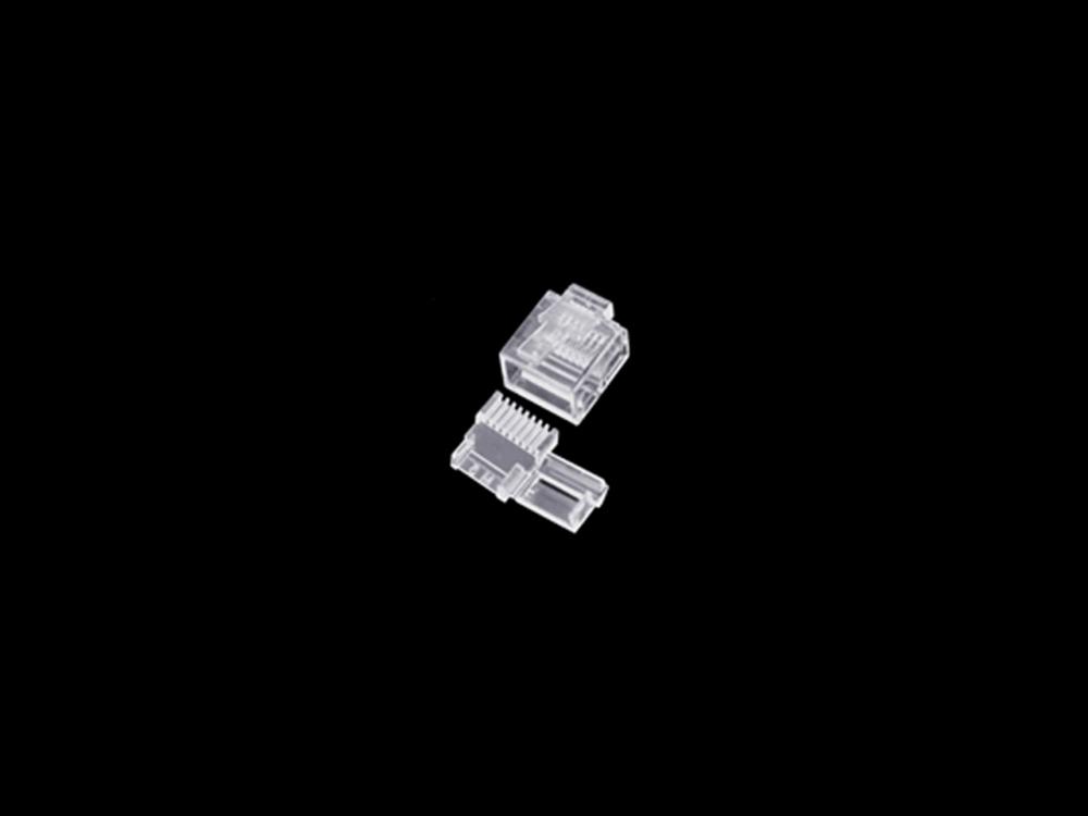 canopii-ca-150cmp-utpcat6-rj45-connector.jpg