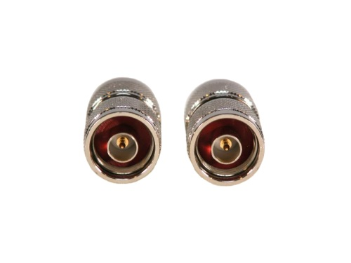 connector_nmnm_cut_small_500x375.jpg