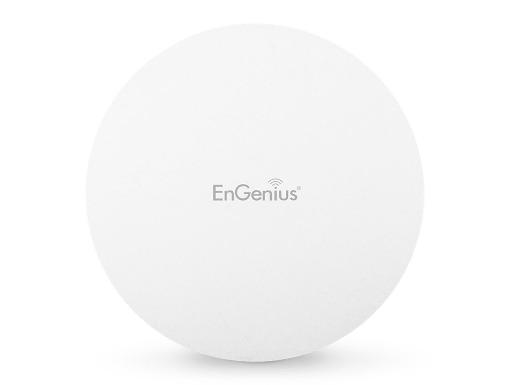 engenius-eap1250-enturbo.jpg