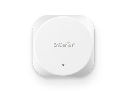 engenius-emd1-voorkant-500x375.jpg