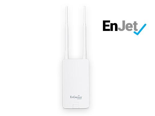 engenius-ens500ext-ac-front-500x375-enjet.jpg