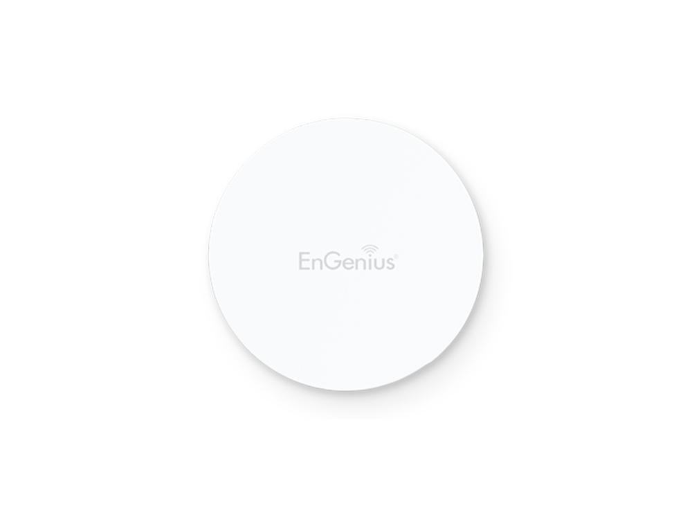 engenius-ensky-ews330-voorkant.jpg