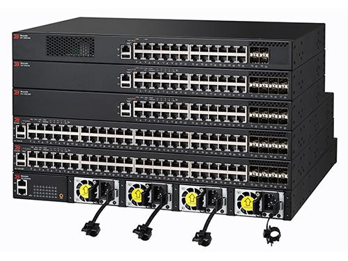 icx-7250-serie-500x375.jpg