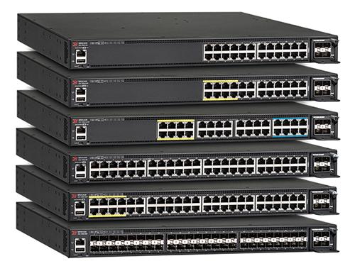 icx-7450-serie-500x375.jpg