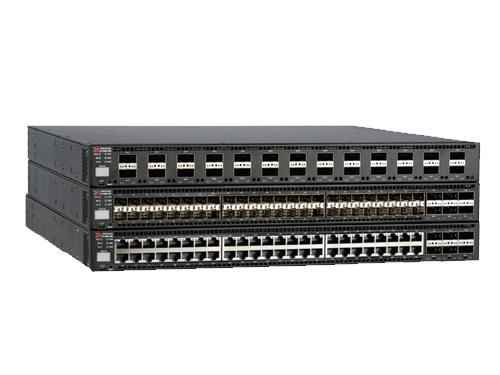 icx-7750-serie-500x375.jpg