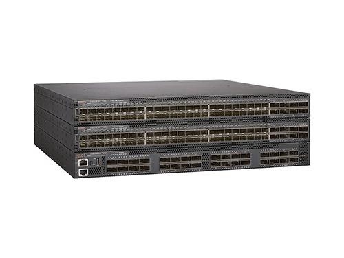 icx7850-stack-500x375.jpg