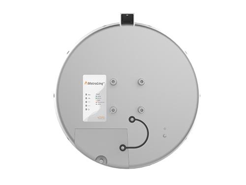 ignitenet-metrolinq-2-5g-35cm-achterkant.jpg