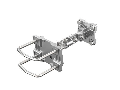 ignitenet-metrolinq-standard-bracket.jpg