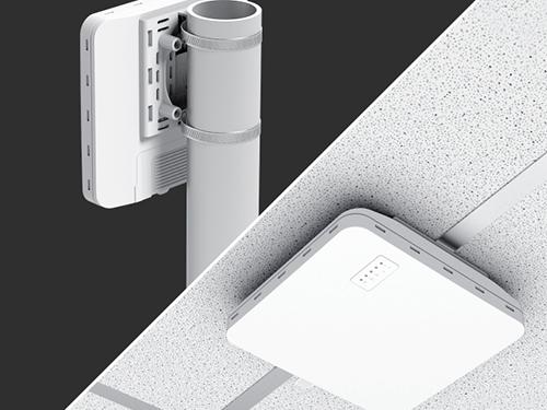 ignitenet-spark-ac-wave-2-indooroutdoor.jpg