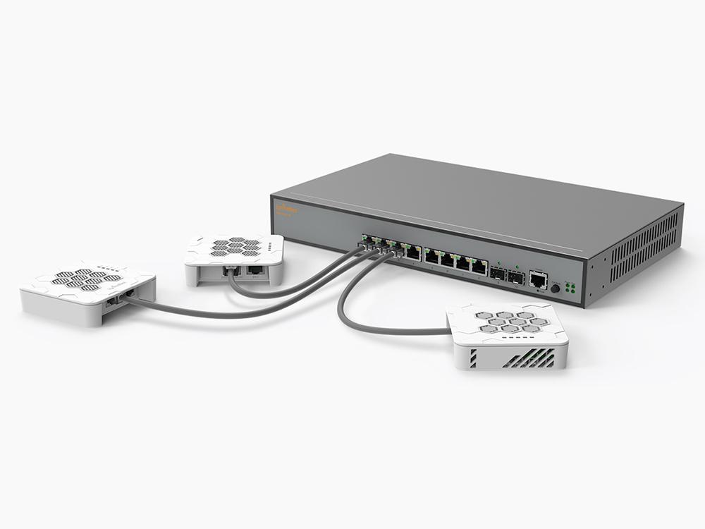ignitenet-spark-ac-wave2-mini-poe-designupdate-switch.jpg