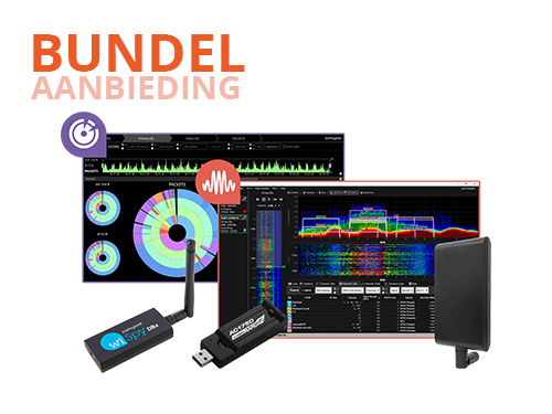 metageek-complete-bundle-500x375.jpg