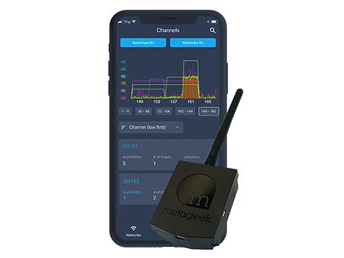 metageek-wi-spy-air-app-500x375.jpg