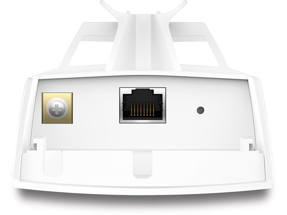 pharos-cpe210-onderkant.jpg