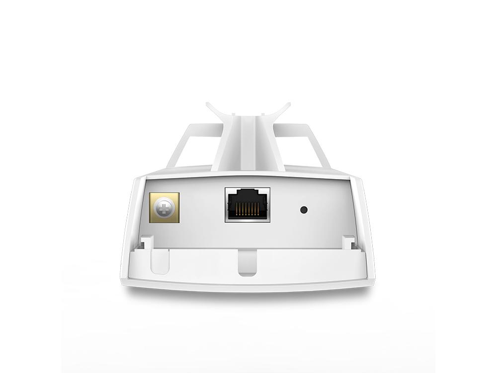 pharos-cpe510-onderkant.jpg