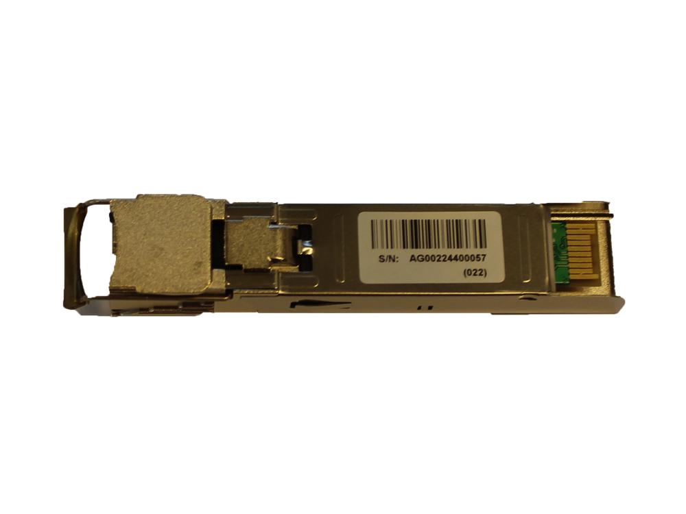 planet-sfp-mgb-gt-copper-module.jpg