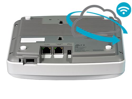 r650-port-detail-500x375-cloud.jpg