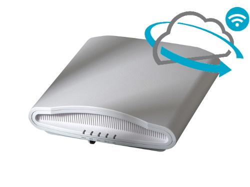 r710-cloud.jpg