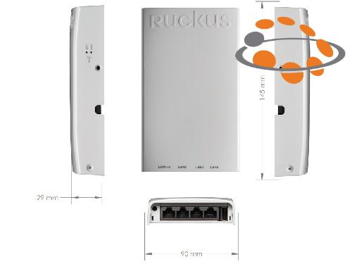 ruckus-h510-sizes-500x375-unleashed.jpg