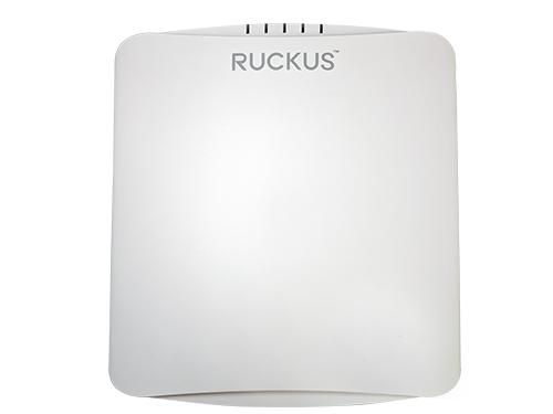 ruckus-r750-bovenkant.jpg