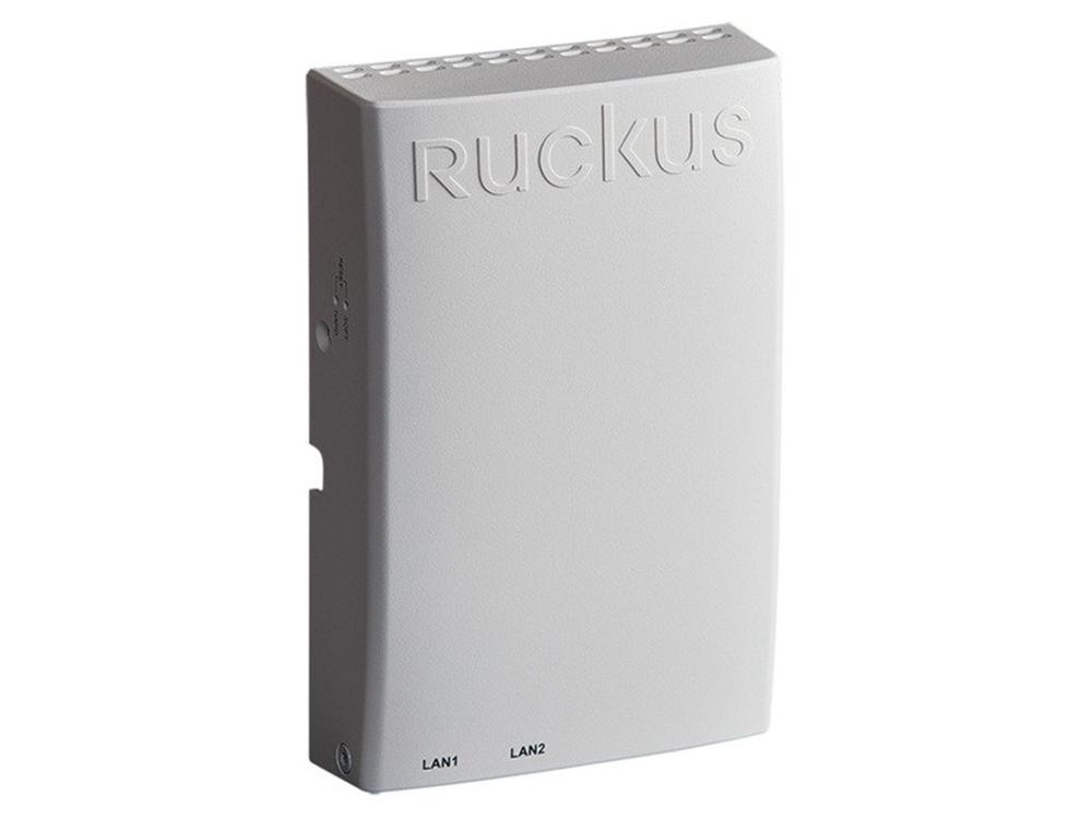 ruckus-unleashed-h320.jpg