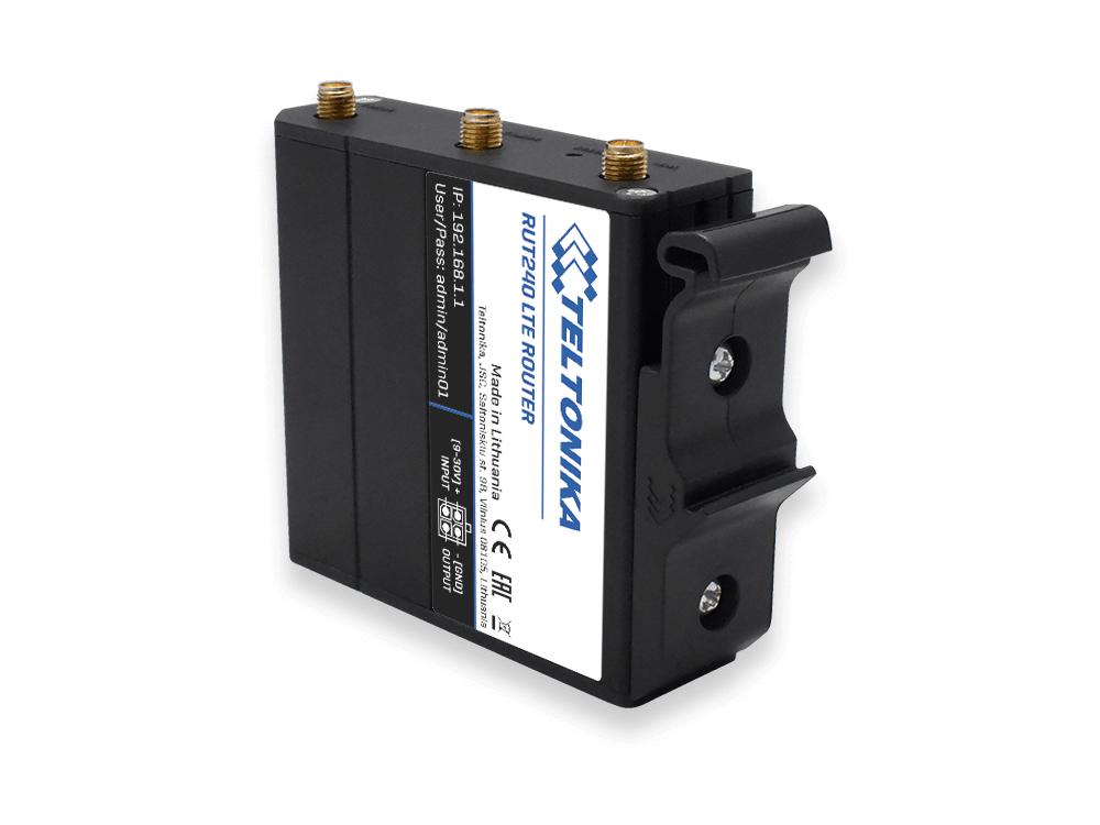 teltonika-compact-dinrail-kit-met-router.jpg