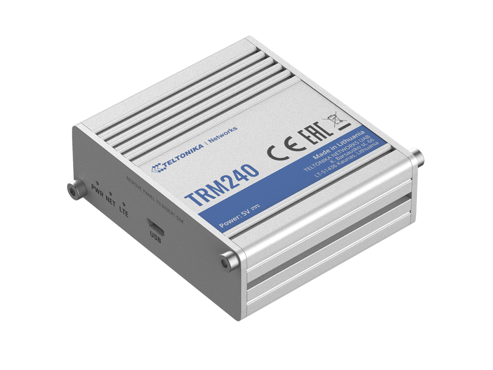 teltonika-trm240-interface.jpg