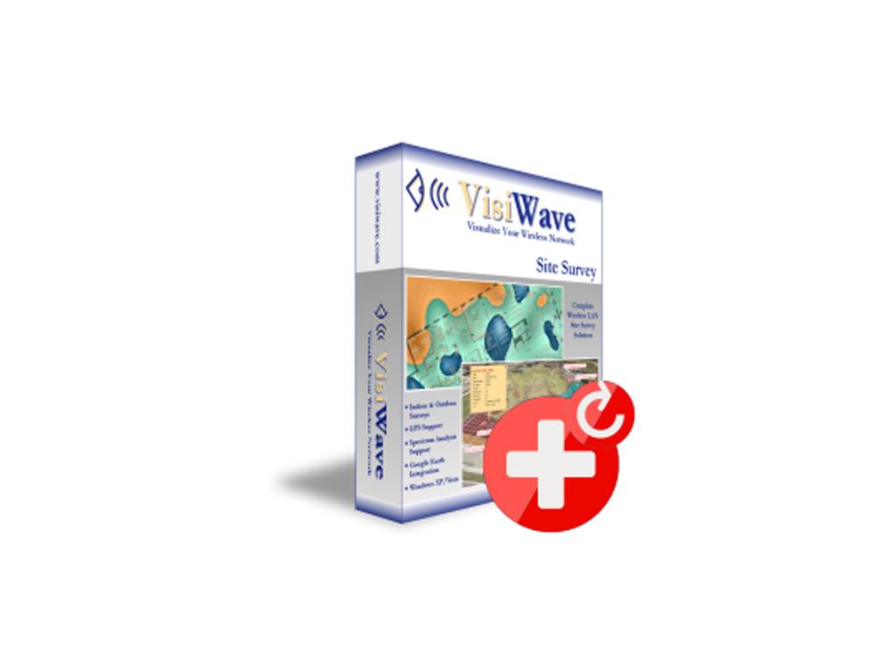 visiwave-upgrade-latest-version.jpg