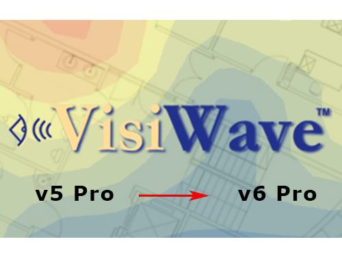 visiwave_v5_naar_v6_pro.jpg