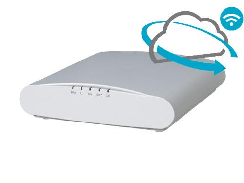 zoneflex-r610-cloud-2.jpg