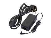 Ruckus Power Adapter 12v 2A