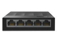 TP-Link LS1005G image