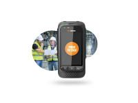 Telo Systems TE580 Plus 4G/LTE