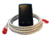 Canopii PoE Adapter & UTP Kabel