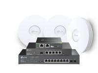 TP-Link Wi-Fi 6 Lite Starterpack  image