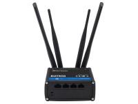 Teltonika RUT950 LTE WW Router image