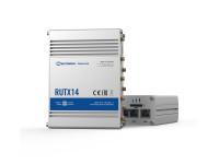 Teltonika RUTX14 LTE Router image