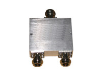Canopii Outdoor 2,4 GHz 2-Way signal splitter image