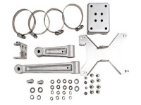 Ruckus Mounting Kit T610/T710