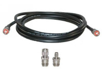 Wi-Fi Cable-Kit 12M HDF400 image