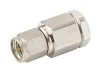 CommScope Connector SMA male image